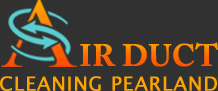 Air Duct Cleaning Pearland Texas